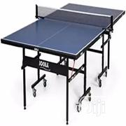 Joola Outdoor Table Tennis | Sports Equipment for sale in Lagos State, Lagos Island