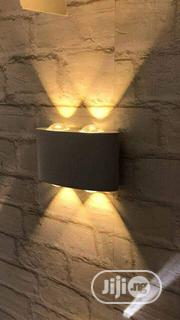 Wall Light | Home Accessories for sale in Lagos State, Lagos Island