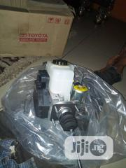 ABS Brake For Any Toyota And Lexus Motor New Or Used | Vehicle Parts & Accessories for sale in Lagos State, Mushin