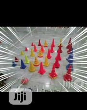 Set Of Cones | Safety Equipment for sale in Lagos State, Surulere
