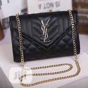YSL Mini Envelop Bag | Stationery for sale in Lagos State, Lagos Island