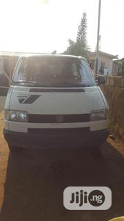Volkswagen Transporter 1997   Buses & Microbuses for sale in Lagos State, Ikotun/Igando