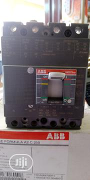 ABB Breaker   Electrical Tools for sale in Abuja (FCT) State, Wuye