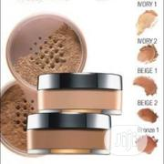 Mary Kay Mineral Powder | Makeup for sale in Lagos State, Ojo