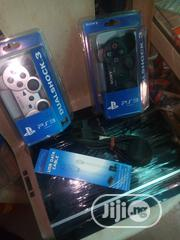 Uk Used Playstation 3 For Sale Two Pads And All The Accessories | Video Game Consoles for sale in Lagos State, Yaba