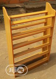 Shoe Rack and Shelf | Furniture for sale in Lagos State, Oshodi-Isolo