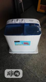 Century 6kg Double Tube Washing Machine | Home Appliances for sale in Lagos State, Ojo
