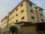 For Sale 5 Bedroom Flat At Awuse Estate, Opebi | Houses & Apartments For Sale for sale in Lagos State, Ikeja