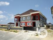 Tastefully Furnished 4 Bedroom Semi-detached 4 Sale | Houses & Apartments For Sale for sale in Lagos State, Lekki Phase 1
