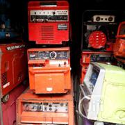 Welding Machine | Electrical Equipments for sale in Lagos State, Ojo