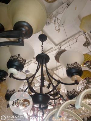 High Quality Chandelier Lights