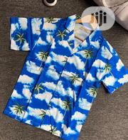 Designers Vintage Shirt | Clothing for sale in Lagos State, Lagos Island