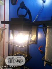 Beautiful Gate Lamp Light | Home Accessories for sale in Abuja (FCT) State, Asokoro