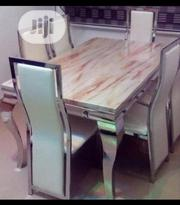 Dining Table | Furniture for sale in Abuja (FCT) State, Garki I