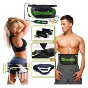Vibroaction Slimming Belt | Tools & Accessories for sale in Lagos State, Ikeja