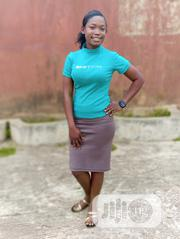 Accounting Assistant | Accounting & Finance CVs for sale in Ondo State, Akure
