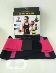 Tummy Belt (Hot Shaper) | Tools & Accessories for sale in Lagos State
