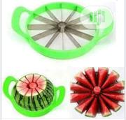 Watermelon/Pineapple Slicer | Kitchen & Dining for sale in Lagos State, Lagos Mainland