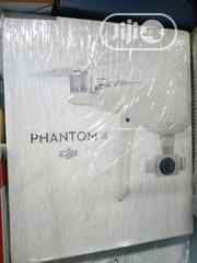 DJI Phantom 4 | Photo & Video Cameras for sale in Lagos State, Ojo