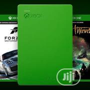 Game Drive For Xbox | Video Game Consoles for sale in Lagos State, Ikeja
