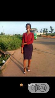 Time Recruitment | Part-time & Weekend CVs for sale in Abuja (FCT) State, Wuse 2
