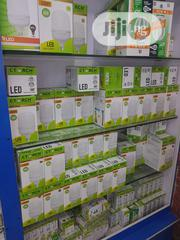 All Size Of Bulb | Home Accessories for sale in Lagos State, Ojo