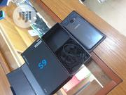 Samsung Galaxy S9 64 GB Blue   Mobile Phones for sale in Abuja (FCT) State, Wuse 2