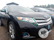 Toyota Venza V6 2009 Gray | Cars for sale in Lagos State, Apapa