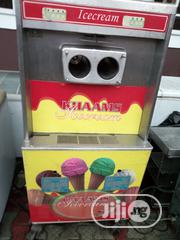For Sale: A Functional Nigerian Used Khaams Ice Machine | Restaurant & Catering Equipment for sale in Rivers State, Port-Harcourt