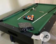 Snooker Table | Sports Equipment for sale in Oyo State, Surulere-Oyo
