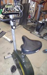 Cycling Bike | Sports Equipment for sale in Lagos State, Surulere