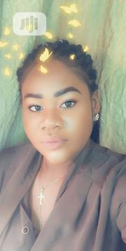 Waitress | Customer Service CVs for sale in Abuja (FCT) State, Wuse 2