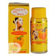 Pigment Doux Serum   Skin Care for sale in Abuja (FCT) State, Lugbe District