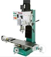 Drilling And Milling Machine | Manufacturing Equipment for sale in Lagos State, Ikeja