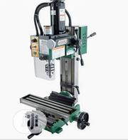 Drilling And Milling Machine | Manufacturing Equipment for sale in Abuja (FCT) State, Central Business District
