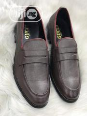 Luxury Leather Gucci Shoe | Shoes for sale in Lagos State, Lagos Island
