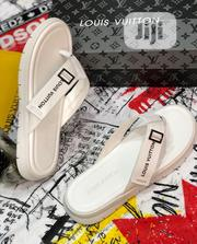Louis Vuitton Slide   Shoes for sale in Lagos State, Lagos Island