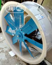 Original Guaranteed 30'' Heat Extraction Fan In Stock | Farm Machinery & Equipment for sale in Lagos State, Ojo