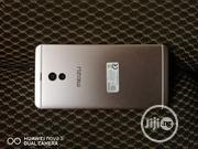 Meizu M6 Note 32 GB Gold | Mobile Phones for sale in Kwara State, Ilorin West