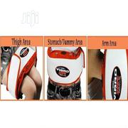 Vibro Shape Vibro High Performance Vibration Massager Slimming Belt | Massagers for sale in Lagos State, Amuwo-Odofin