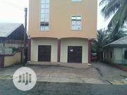 Office By Udoumana | Commercial Property For Rent for sale in Akwa Ibom State, Uyo