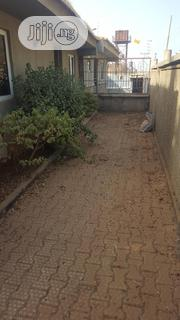 1 Bedroom Bungalow For Rent At Aquamarine Estate | Houses & Apartments For Rent for sale in Abuja (FCT) State, Wumba