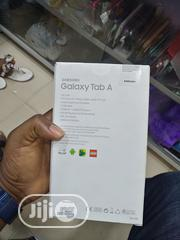 New Samsung Galaxy Tab A 7.0 8 GB | Tablets for sale in Lagos State, Ikeja