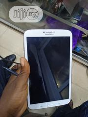 Samsung Galaxy Tab 3 8.0 16 GB | Tablets for sale in Lagos State, Ikeja
