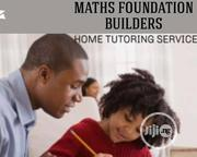 Maths Class | Classes & Courses for sale in Abuja (FCT) State, Garki II