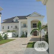 6 Bedroom Duplex for Sale at Banana Island | Houses & Apartments For Sale for sale in Lagos State, Ikoyi
