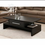 Shirley Table | Furniture for sale in Oyo State, Egbeda