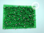 Ideal Artificial Green Flower Frame | Manufacturing Services for sale in Abia State, Isiala Ngwa