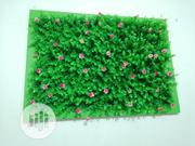 Quality Artificial Green Flower Frame For Sale | Manufacturing Services for sale in Ebonyi State, Abakaliki