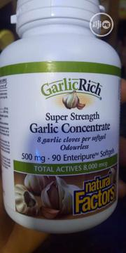 Grlicrich Super Strength | Vitamins & Supplements for sale in Lagos State, Amuwo-Odofin